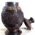 coconut shell products