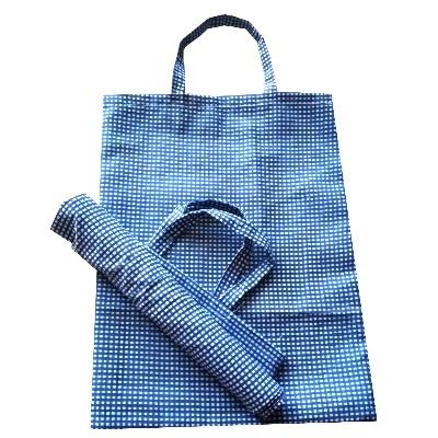 SaveGlobe, Cloth Bags in bangalore, Cloth Shopping bags, jute bags ...