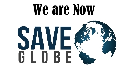 SaveGlobe - Biodegradable food packaging, Compostable